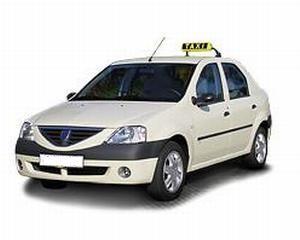 Firma de taximetre MONDIAL a solicitat insolventa