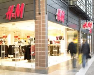 H&M va deschide doua magazine la rand in Bucuresti