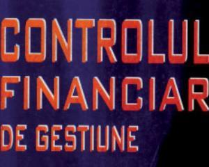 Firmele care au primit subventii scapa de controlul financiar de gestiune