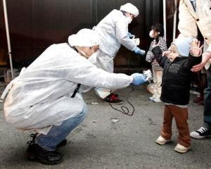 Editorial Florin Campeanu: Japonia. Blestemul profitului