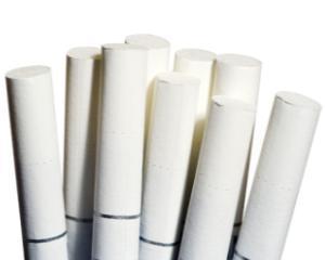 Judecata si memoria sunt afectate din plin de tutun