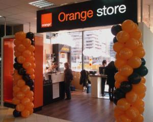 Orange, primul operator care lanseaza serviciile 4G in Romania