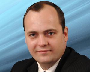 Primarul din Targu Secuiesc a fost retinut de DNA