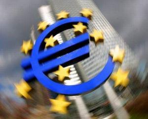 Supravietuirea UE  salvarea zonei euro