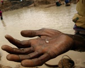 Top 10: Cele mai bogate mine de diamante din lume