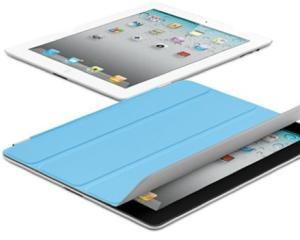 Vezi cat costa iPad 2 in Romania, la vanzatorii Apple autorizati