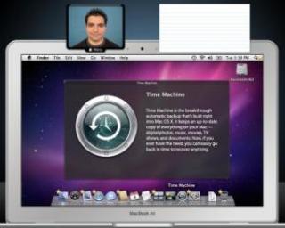 Vrei sa treci pe Mac? Exista o aplicatie pentru asta