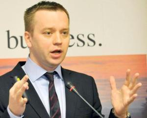 Proiectiile macroeconomice ale Coface pentru 2012: Deficit bugetar de 3,5 - 4% din PIB, la o crestere economica de 1,5%