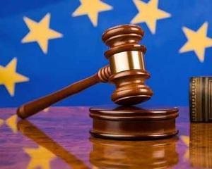 Romania a primit mai putine condamnari din partea CEDO