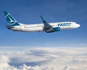 Airbus si Tarom vor construi prima fabrica de biocombustibili pentru avioane din Europa