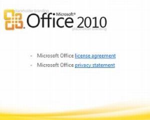 Microsoft lanseaza versiunea cloud a lui Office