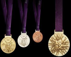 Prapastia dintre clasele sociale, accentuata de medaliile olimpice