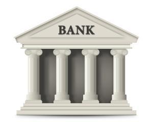 Evolutia profiturilor si pierderilor celor mai mari banci din Romania in ultimul deceniu
