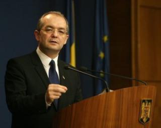 Guvernul aloca 10.000 de euro pe cap de investitor tanar