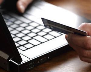STUDIU: Aproape 30% dintre internautii romani din mediul urban cumpara online