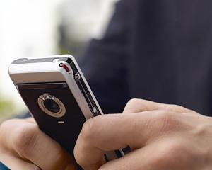 Utilizatorii Vodafone pot plati calatoriile cu metroul prin SMS