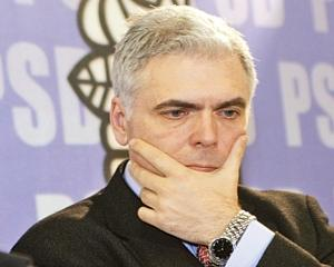 DNA: Adrian Severin a prejudiciat PE cu 430.000 euro