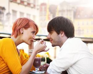 Sfaturi pentru o intalnire perfecta