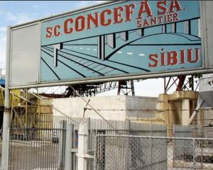 O companie de constructii s-a listat in premiera la categoria I a Bursei de Valori Bucuresti
