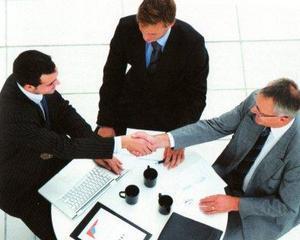 Tot ce trebuie sa stii despre influenta, persuasiune si negociere