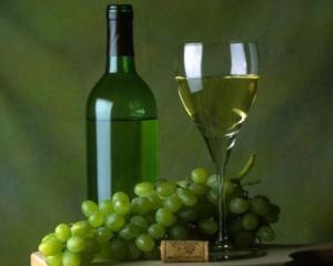 Campania Made in Romania: Cotnari, vinul din cupa zeilor