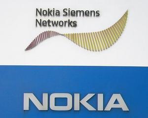 Siemens doreste sa vanda participatia de 50% detinuta la NSN