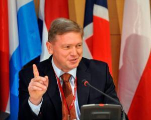 Actiunile guvernului de la Bucuresti au determinat modificarea conditiilor de aderare la UE