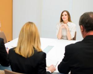 5 lucruri pe care nu trebuie sa le uiti cand mergi la interviul de angajare