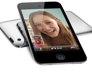 Surse: Apple va inlocui sticla de pe spatele iPhone 5 cu aluminiu. Telefonul va semana cu iPod touch