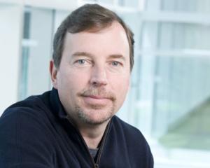 Scott Thompson, presedintele PayPal, ar putea fi numit director executiv al Yahoo!