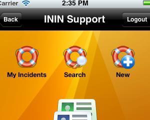 Interactive Intelligence lanseaza o solutie care va facilita centrelor de customer service realizarea de aplicatii mobile