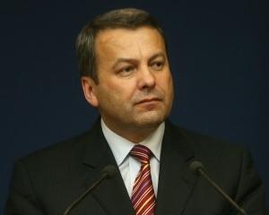 Ministrul Finantelor: In momentul de fata, Romania nu trebuie sa isi mai reduca cheltuielile