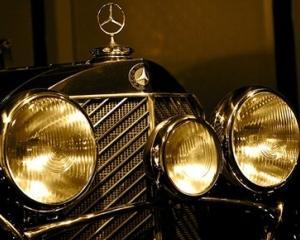 Top 20: Cele mai valoroase branduri din Europa