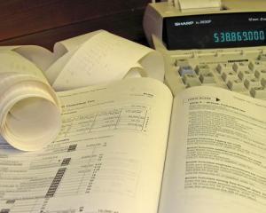 Sondaj: Ce ar schimba imediat firmele la actualul Cod fiscal