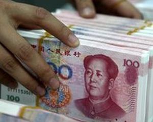 Qatar doreste sa investeasca 5 miliarde de dolari pe piata de capital din China