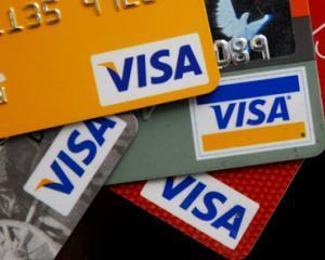 Cum poti plati intretinerea online, cu cardul