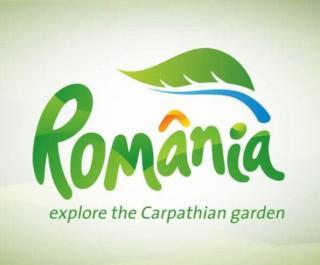 Stelistii promoveaza frunza Romaniei