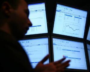 Doua noi titluri de stat vor fi tranzactionate la BVB