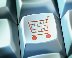 Comertul online romanesc aduce multi bani. Cam 250 de milioane de euro