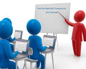 Cum sa faci un audit SEO pentru website-ul tau