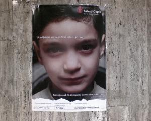 Salvati Copiii: Fara acces la educatie, multi copii sunt condamnati la un start mai putin bun in viata