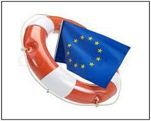 Analizele Manager.ro: Consolidarea Uniunii Europene ramane, totusi, singura optiune viabila