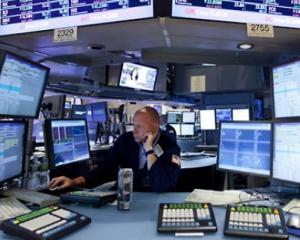 EXPERTI: Sistemele de tranzactionare de mare viteza de pe pietele de capital sunt riscante si nejuste