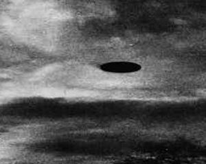Extraterestrii vor sa-si piarda urma. Australia a pierdut misterios dosarele secrete despre OZN-uri