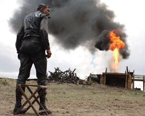 Top 10 zacaminte de petrol