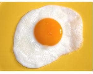 5 alimente care te ajuta sa te concentrezi mai bine