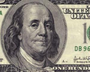 TOP 10 citate by Benjamin Franklin
