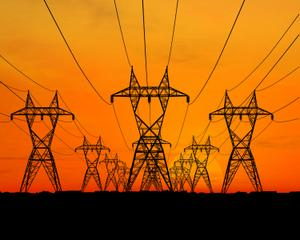 Transelectrica a ridicat stavila din calea megawatilor
