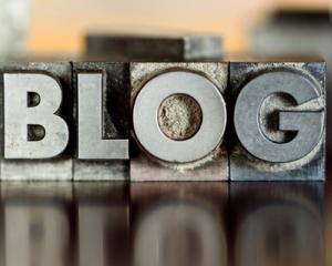 12 reguli pentru cei care vor sa administreze un blog de succes