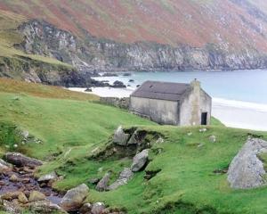 Contul media pentru turismul irlandez ajunge la Publicis. Acesta valoreaza 57.000.000 euro
